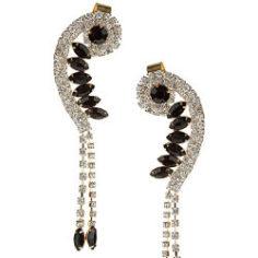 15 Stylish & Classy Ear Cuffs
