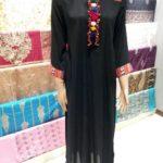 traditional kurti for girls