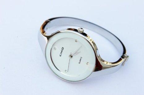 stylish wrist watches
