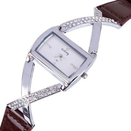 stylish ladies wrist watches