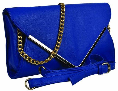 Veevan-lady Clutch Handbags Purse