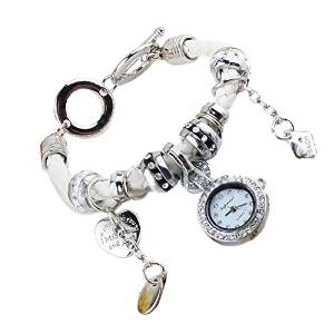 pendent watch