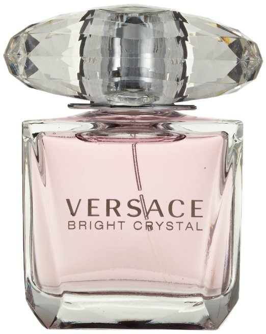 women perfume dolce gabbana