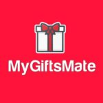 Profile picture of My gift mate